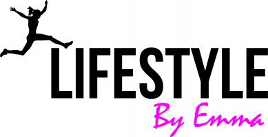 Lifestyle By Emma