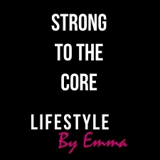 strongtothecore