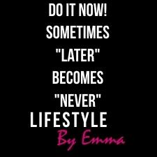 Lifestyle By Emma Pulsbaserad styrketräning