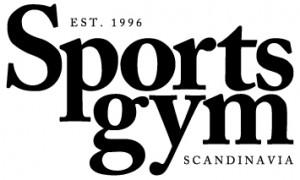 sportsgym_dubbel_svart