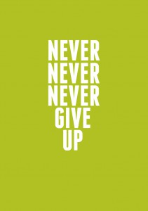 never-give-up-winston-churchill-